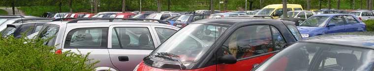 Fahrzeugakkus